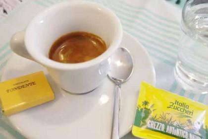 Caffe-veneto-Tazzina